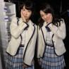 8/16-8/17 Nagoya Dome Concert Yukirin News Roundup