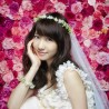 "Yukirin's 2nd Single ""Birthday wedding"""