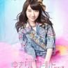Yukirin 3rd Solo Live Unofficial Album