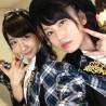 1/24 Request Hour 2014 Day 2 Yukirin News Roundup