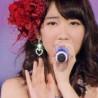 Yukirin's 3rd Solo Live – Shortcake Video