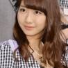 4/7 .Tokyo Domain Campaign Yukirin News Roundup