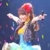 4/6 AKB48 2014 Request Hr Top 100 Yukirin News Roundup