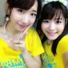 7/10 Yukirin at Team N NHK Hall Concert Day 2