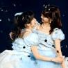 8/18 Yukirin at AKB48 Tokyo Dome Concert News Roundup