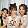10/22 French Kiss Concert Yukirin News Roundup
