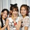 10/22 French Kiss Concert Yukirin News Roundup
