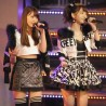 AKB48 39th Single Centers are Yukirin & Kojiharu