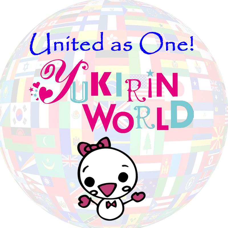 unitedworld2