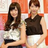 7/11 Yukirin at NGT48 2nd Round Audition News Roundup