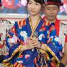 7/18 Yukirin at Odaiba Yumetairiku Opening Roundup (Updated)