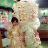 7/17 Yukirin Blog 「Birthday Stage」 (Eng Trans)