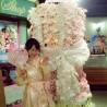 7/17 Yukirin Blog 「Birthday Stage」 (Eng Trans)