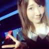 8/22 Yukirin Mobame (Eng Trans)
