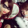 8/27 Yukirin Blog 「Halloween Night」 (Eng Trans)