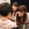 3/6 Yukirin at Iwate Special Concert News Roundup