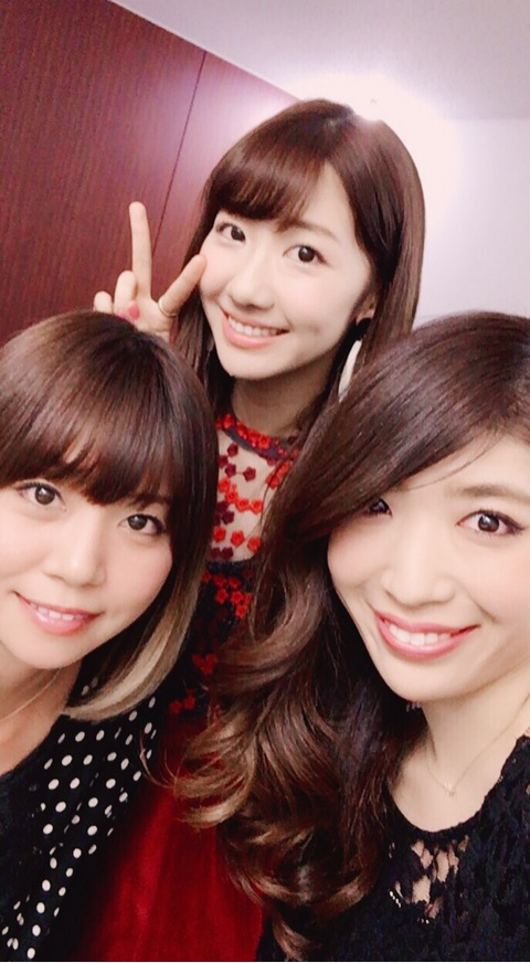 hoshimurablog2