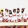 12/22 Yukirin Sendai Visit (Updated)