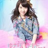 Yukirin's 3rd Solo Live DVD/BR Will be Released on 3/19