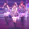 1/26 Request Hour 2014 Day 4 Yukirin News Roundup