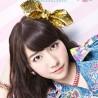 Yukirin 3rd Solo Live DVD/Bluray 1st Week Oricon Chart