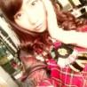 3/31 Yukirin Mobame (Eng Trans)