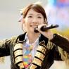3/29 AKB48 Concert at Kokuritsu Yukirin News Roundup