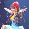 4/6 AKB48 2014 Request Hr Top 100 Yukirin News Roundup