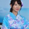 6/8 Yukirin News Roundup