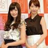 7/11 Yukirin at NGT48 2nd Round Audition News Roundup