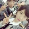 8/13 SaeYuki Twitter (Eng Trans)