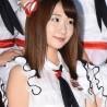 10/11 Yukirin at Asia Song Festival 2015 News Roundup