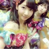 3/10 Yukirin Blog 「Kimi wa Melody」 (Eng Trans)